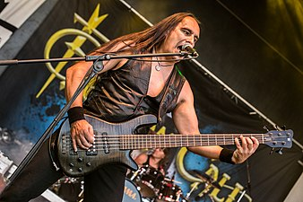 Freedom Call Metal Frenzy 2018 10.jpg