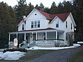 FreemanJesseThorpHouseAndCottagesFishCreekWisconsin.jpg