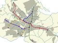 Freiburg-tramnetz.png