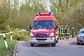 Freiwillige Feuerwehr Stadt Syke 2014 PD 03.jpg