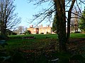 Fremington Manor House - geograph.org.uk - 1595588.jpg