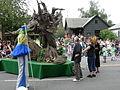 Fremont Solstice Parade 2007 - Ents 23.jpg