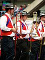 Fremont Solstice Parade 2010 - 270 (4719628455).jpg