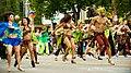 Fremont Solstice Parade 2010 - 350 (4720313770).jpg