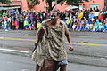 Fremont Solstice Parade 2011 - 174 - cavepeople.jpg