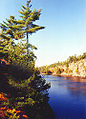 FrenchRiver Ontario.jpg