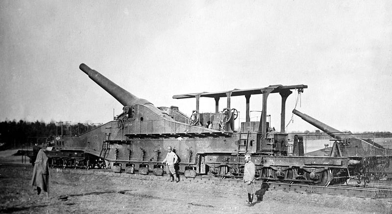 Slika:French Railway Gun 27627u.jpg