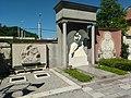 Friedhof Wilten Grab Hans Wiedner.jpg