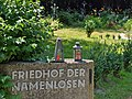 Friedhof der Namenlosen Wien Simmering.jpg