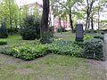 Friedhofspark Pappelallee (21).jpg