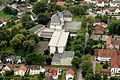 Friedrich-Spee-Gymnasium Rüthen FFSN-1072.jpg