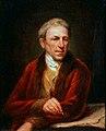 Friedrich Kühnel self-portrait 1840.jpg