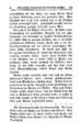 Friedrich Streißler - Odorigen und Odorinal 56.png
