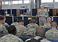 Friends, family welcome home 266 FMSC Soldiers from Kuwait deployment 141007-A-HG995-001.jpg