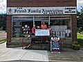 Friendsville Family Association, grant recipient (33054954098).jpg