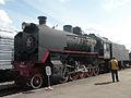 Fright steam locomotive SO.jpg