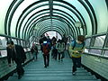 From Seoul subway (first half or 2013) 16.JPG