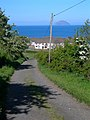 From The Hill Path - geograph.org.uk - 807922.jpg