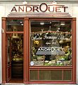 Fromager, rue de Verneuil, Paris 7.jpg