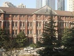 上海美罗城柯达影院_徐家汇 - 维基百科,自由的百科全书