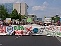 Front of the FridaysForFuture protest Berlin 24-05-2019 111.jpg