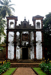 Front side Chapel of St. Catherine.JPG