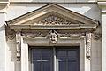 Fronton (6), palais du parlement de Bretagne, Rennes, France.jpg