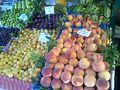 Fruit shop 3.jpg