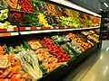 Fruits and vegetables at market.jpg