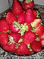 Frutilla de Campos.jpg