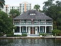 Ft Laud FL Stranahan House01.jpg