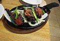 Ft Walton Taj Grilled chicken.JPG