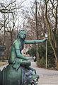 Fuente de Neptuno, Núremberg, Alemania, 2013-03-16, DD 09.JPG