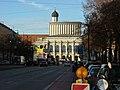 Fuggerstraße - panoramio.jpg