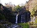 Fujinomiya Shiraito-Wasserfall 13.jpg
