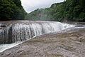 Fukiware Falls 07.jpg