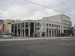 Fukui Bank HQ.jpg
