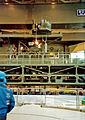 Fukushima I Nuclear Power Plant 19971014-2.jpg