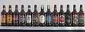 Fuller's bottles.jpg