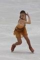 Fumie Suguri at 2009 Cup of China (3).jpg
