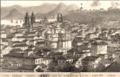 Fundação da cidade do Rio de Janeiro, Antonio Firmino de Monteiro, 1855-1888.png