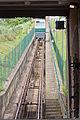 Funicolare Certaldo basso-Certaldo alto-9331.jpg