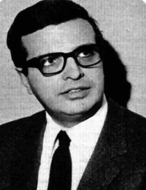 Furio Colombo 1965.jpg