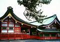Fushimi Inari a043.jpg