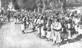 Fusileros argelinos 1914.png