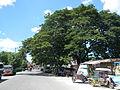 FvfSanLuis,Pampanga1392 12.JPG