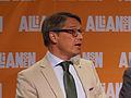 Göran Hägglund, 2013-09-09 09.jpg