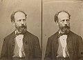 Görgei 1867 Alois Beer.jpg