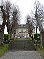 Görvälns slott trappa.JPG