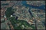 Göteborg - KMB - 16000300030179.jpg